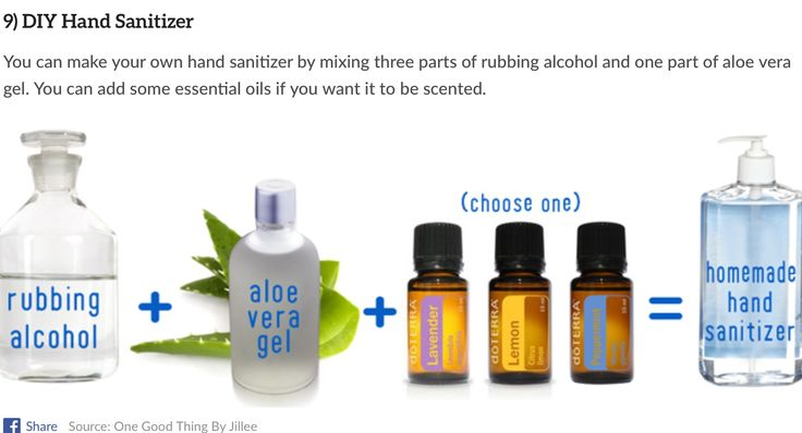 Pin By Brenda Denise On Home Cleaning Tips Rubbing Alcohol Uses