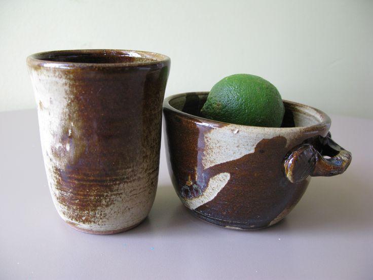 mixed items,