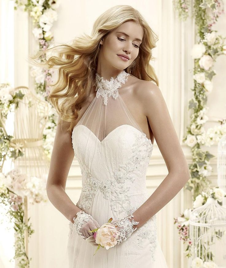 casual wedding dresses bridesmaid dresses . Everything you need for weddings & events. https://www.lacekingdom.com/