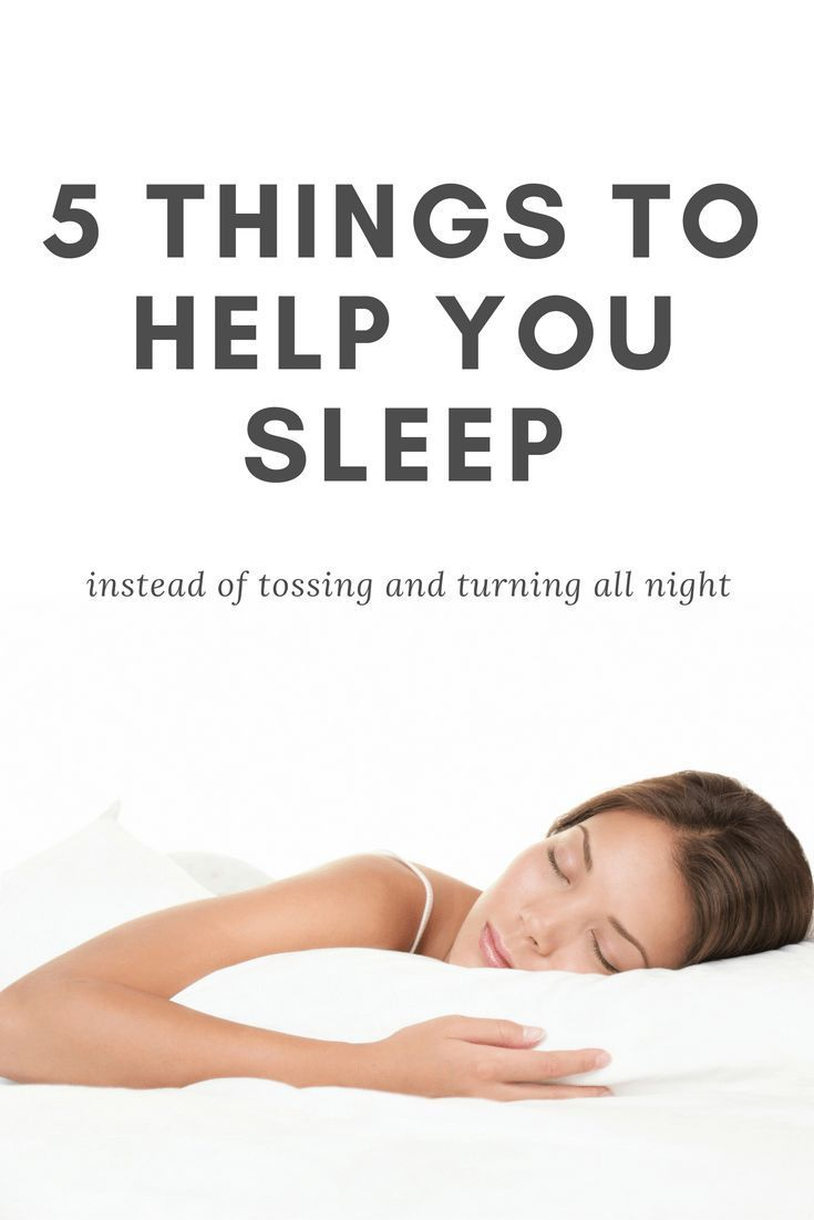 5 Things To Help You Sleep Helps Maintain A Good Health Sleeping Healthtips Wellness Healthyliving