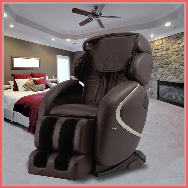 gaming massage chair best buy