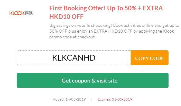Big Savings On Your First Booking Book Activities Online And Get