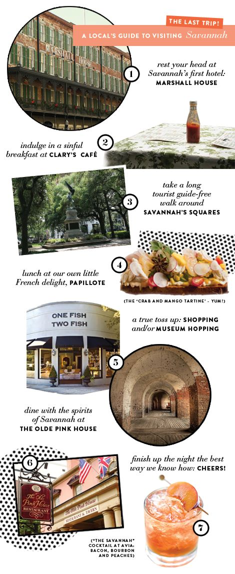 """Savannah """"to do"""" list. More things to do with your girls"""