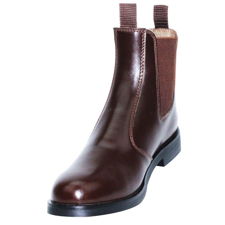57a40a2269ebe8 25 best ideas about Horse riding boots on Pinterest