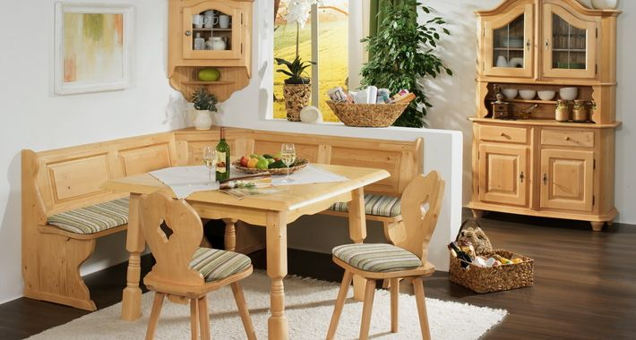 198 best breakfast nooks images on pinterest breakfast for Sillones para cocina