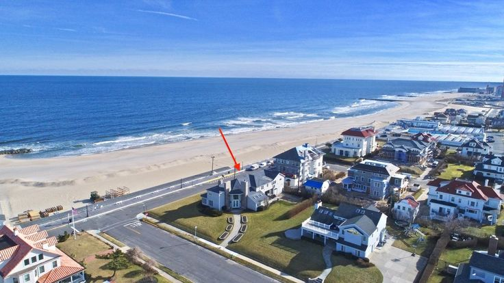 Image Magazine email Blast 02-20-18 -- ALLENHURST OCEANFRONT SPECTACULAR HOME - ➡ http://p0.vresp.com/MdXMWh ------- #brooklyn #nyc #newyorkcity #Deal #NewJersey #Florida