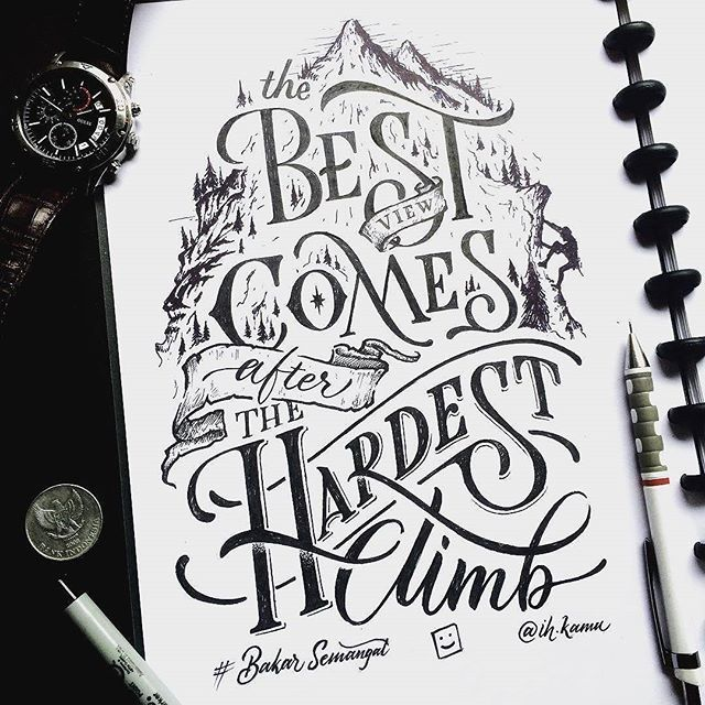 Tattoo Quotes Letter Style: Best 25+ Letter Tattoos Ideas On Pinterest