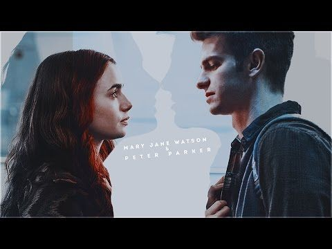 I made this video for Peter and Gwen, I hope everyone enjoys it as much as I do. I do not own this song, it's not mine its Sad Song by we the kings. :) I thi...