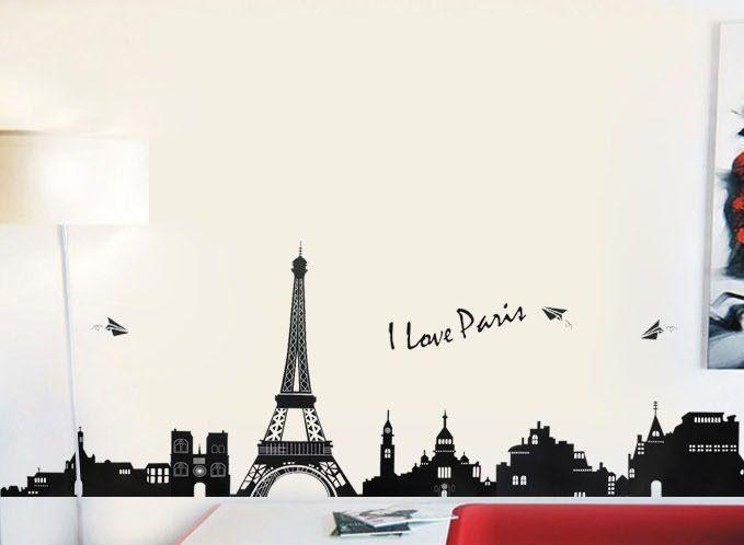 +1000 ideias sobre Tapeçarias De Parede no Pinterest