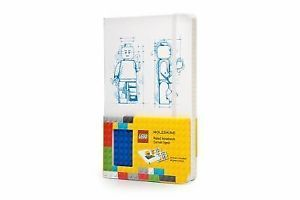 Moleskine-Lego-by-Moleskine-2014-Print-Other-Limited