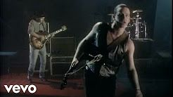 without or without you u2 - YouTube