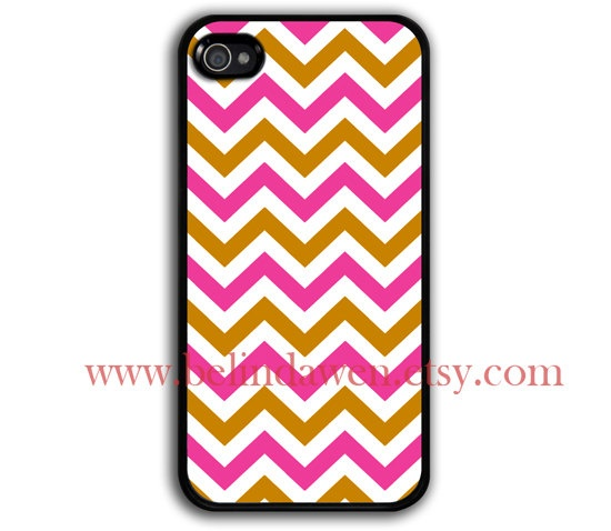 geometric case, iPhone 4 Case, iphone 4s case, geometric Painting iphone case, red graphic iphone hard case