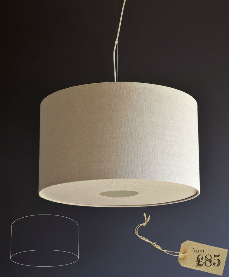 68 best lamp shades with diffusers images on Pinterest ...