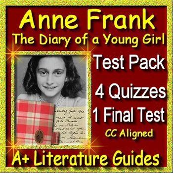 An analysis of the book written by ann weil