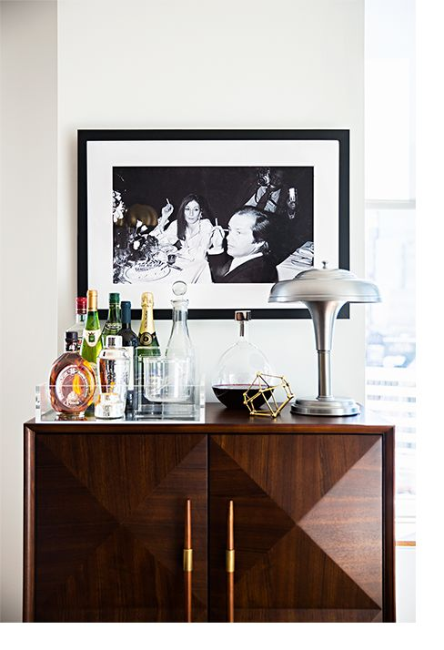 25 Best Ideas About Mitchell Gold On Pinterest Mitchell