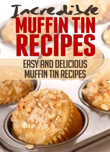 to Save You Money - Discounted Incredible Muffin On Sale #Biscuits ...