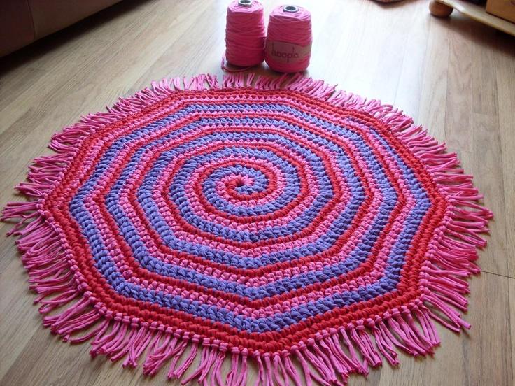 17 Best images about floor rugsmats on Pinterest