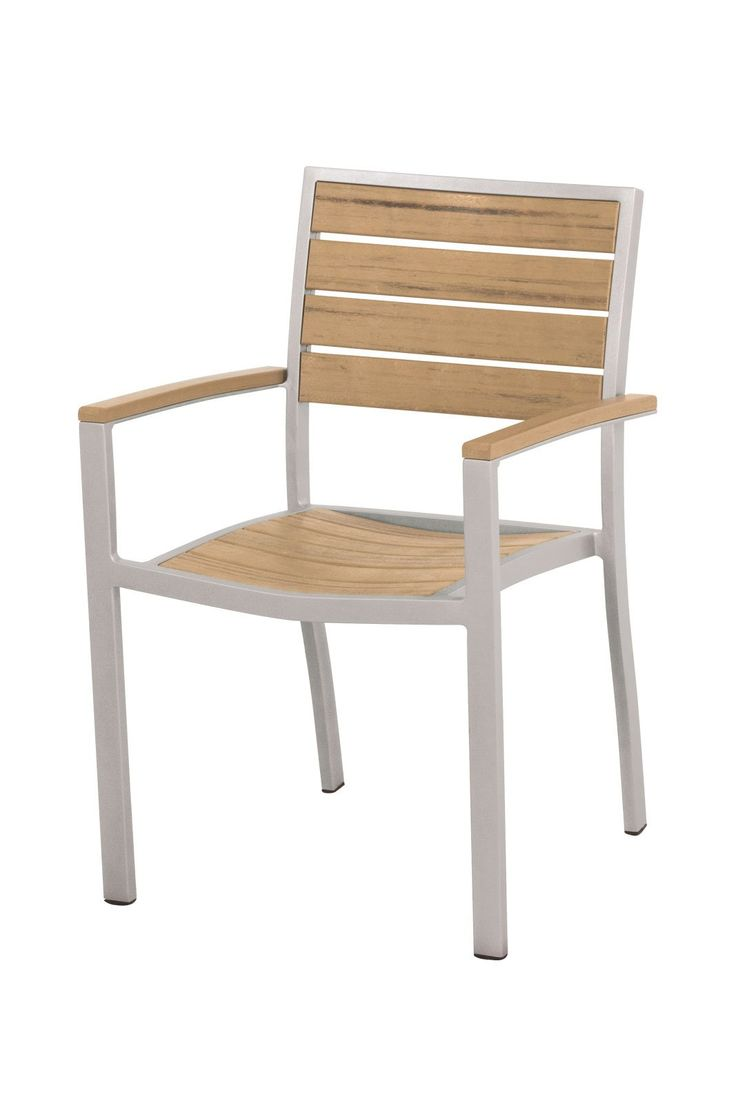 1000 id es sur le th me peindre des chaises en plastique sur pinterest peindre le mobilier de for Peindre chaise plastique