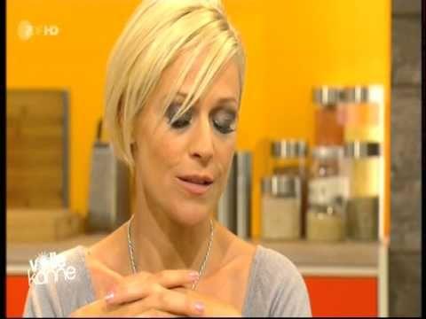 100 Michelle 42 die Schlager Sängerin ihr Leben im Interview in ca  22 M...