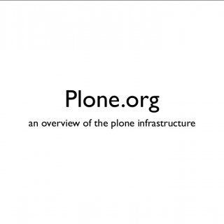 Plone.org an overview of the plone infrastructure   Who ? • Former lifetime: Debian • Plone developer • Plone 3 release manager • Plone infrastructure tea. http://slidehot.com/resources/wichert-akkerman-plone-deployment-practices-the-plone-org-setup.62003/