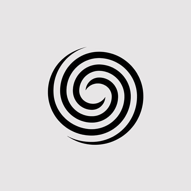 Today's @36daysoftype 'O' #36daysoftype #36daysoftype_o #logo