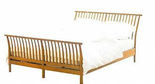 Image result for ercol pinto bed