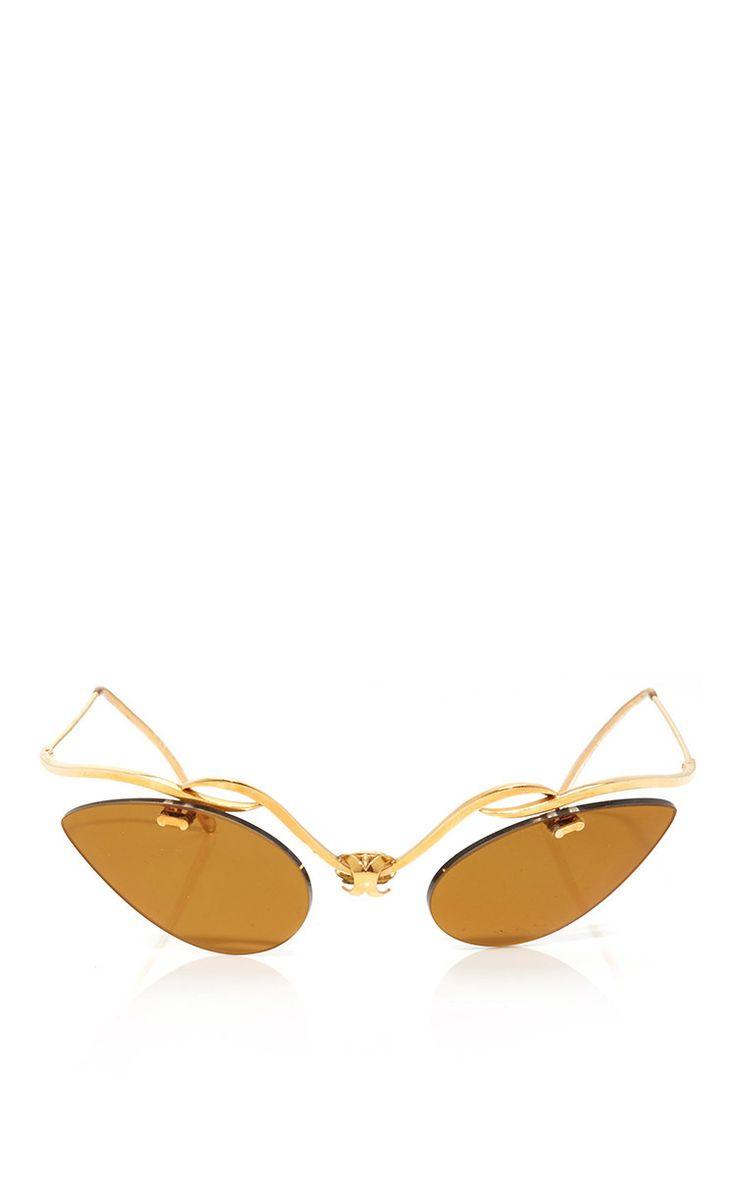 167 besten SPECS Bilder auf Pinterest   Brille, Brillen und Conditioner