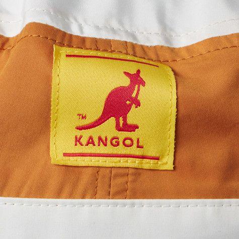 Kangol - 1983 Hero Bucket Hat