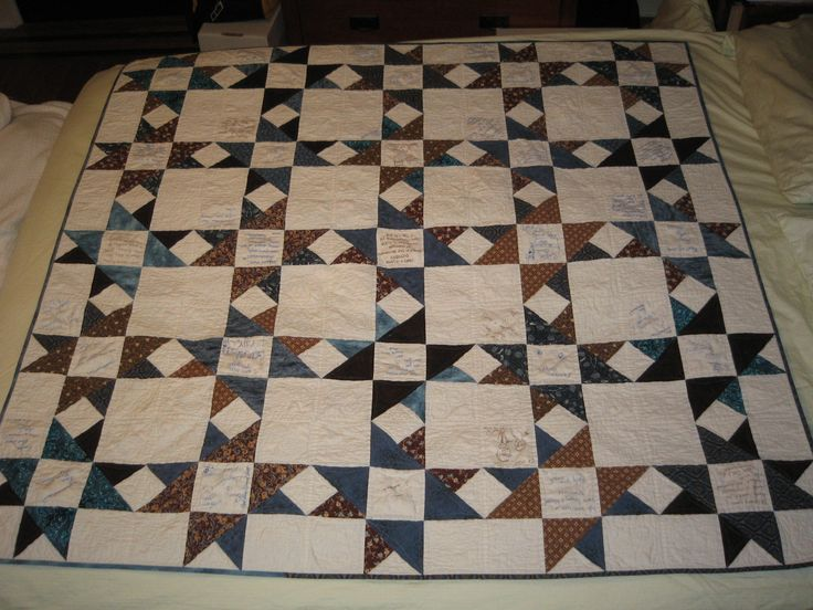 signature quilts wedding - Google Search | Quilts - signature ... : wedding signature quilt - Adamdwight.com