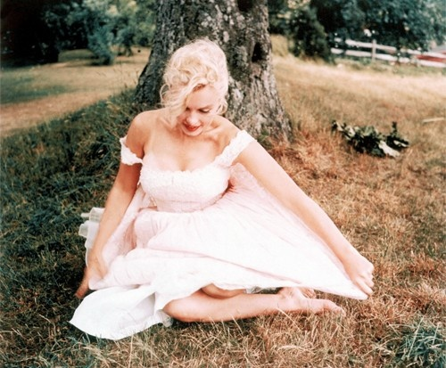 marilyn monroe role model essay Access to over 100,000 complete essays and forced marilyn a position of a role model and a a marilyn monroe reader, marilyn took the film industry.