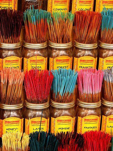 http://m-e-r-m-a-i-d-c-h-i-l-d.tumblr.com/post/19211821502/they-smell-like-heaven: