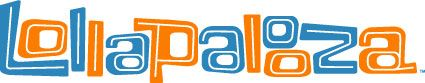 Lollapalooza to announce 2013 lineup on April 9th, tickets now on sale
