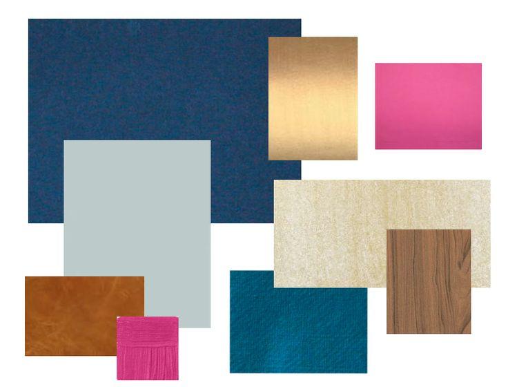 Best 25+ Navy color schemes ideas on Pinterest   Navy it ...