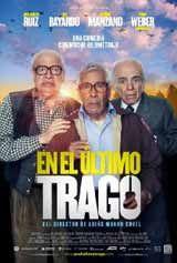 En-el-Ultimo-Trago-(2014)-160