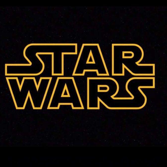 Ta difícil concentrar no trabalho neste #starwarsday? #maytheforcebewithyou logo mais. Salve aí a lista dos títulos disponíveis no catálogo da @netflixbrasil: Filmes: Star Wars: Episódio IV: Uma Nova Esperança (Já disponível) Star Wars: Episódio V: O Império Contra Ataca Star Wars: Episódio VI: O Retorno de Jedi Star Wars: Episódio I: A Ameaça Fantasma Star Wars: Episódio II: Ataque dos Clones Star Wars: Episódio III: A Vingança dos Sith Animações: LEGO Star Wars: The Yoda Chronicles LEGO…