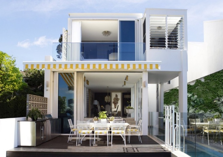 summer house: Lap Pools, Greg Natal, Based Architects, Outdoor Living, Interiors Design, Gregnat Sydney, Outdoor Spaces, Outside Spaces, Contemporary Design