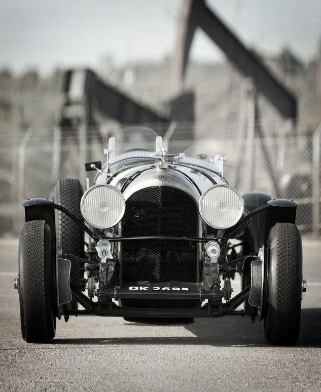 1418 Best Bentley Beautiful Images On Pinterest