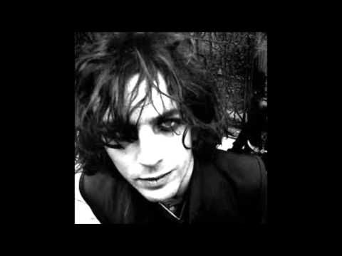 """""""Apples and Oranges"""" Syd Barrett - YouTube"""