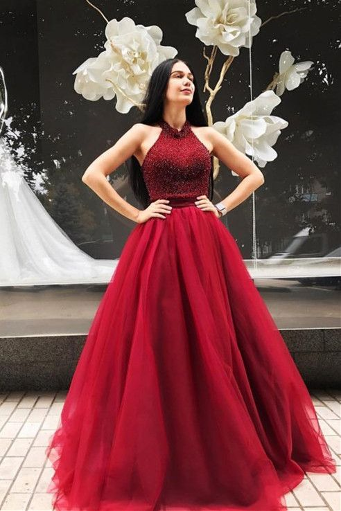 2018 prom dresses 5c8b31e71