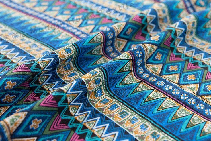 boheme tablecloth (2)