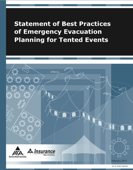 Statement of Best Practices of Emergency Evacuation Planningfor Tented Events  sc 1 st  Pinterest & 66 best Tent Geeks Only images on Pinterest | Tent Tents and Geek