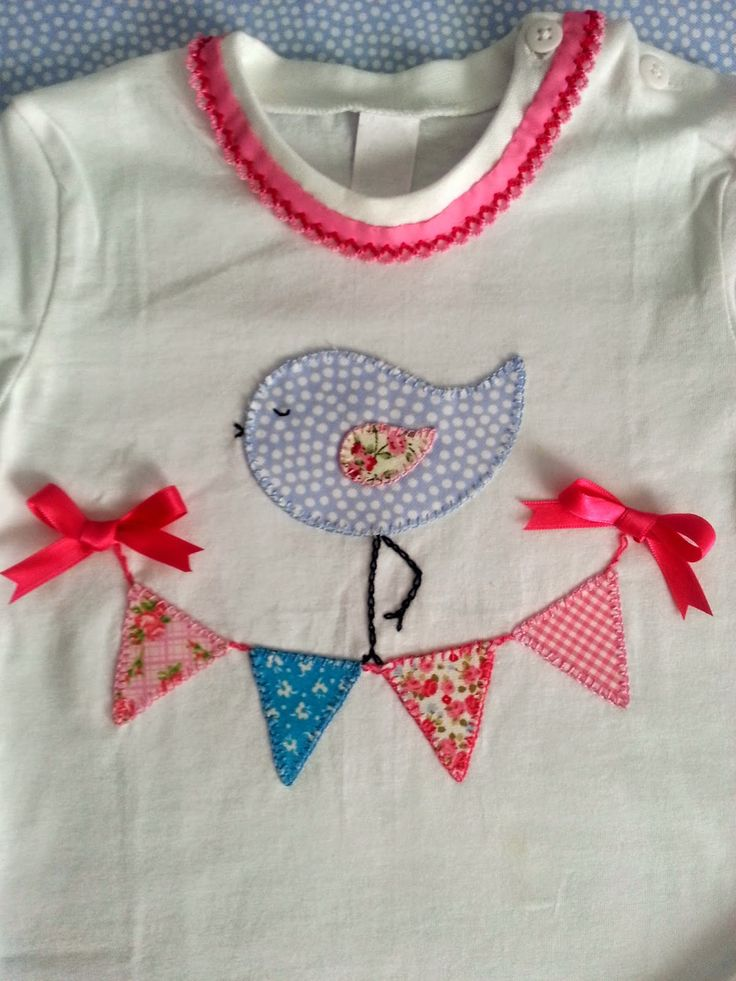 Creaciones Elyser: Nueva colección de camisetas infantiles veraniegas