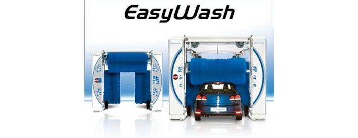 EASYWASH   EasyWash, temel donanımı ile profesyonel oto yıkamanın bütün özelliklerini sunmaktadır DAHA FAZLA BİLGİ İÇİN:  http://www.torapetrol.com/urunler/easywash-fircali-arac-yikama