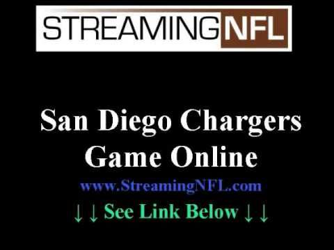 Watch 49ers Game Online | San Francisco 49ers Live Steaming Games --> http://www.youtube.com/watch?v=Fb1LgZMMuhw