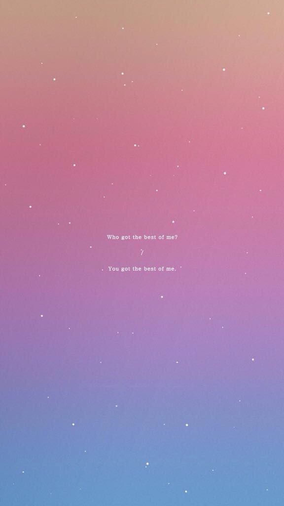 Gorgeousxox Bts Wallpaper Aesthetic Wallpapers Backgrounds Phone Wallpapers