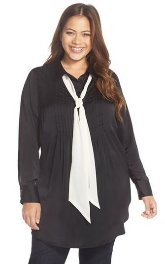 Melissa McCarthy's Clothing Line Is Here Just In Time For Your Fall Shopping Spree