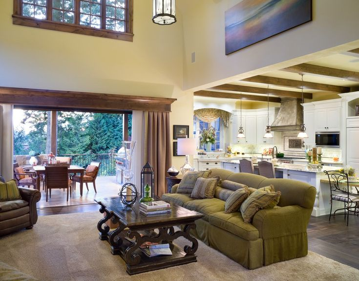 Kitchen Valances Ideas Traditional with Open Shelving Contemporary Ovens