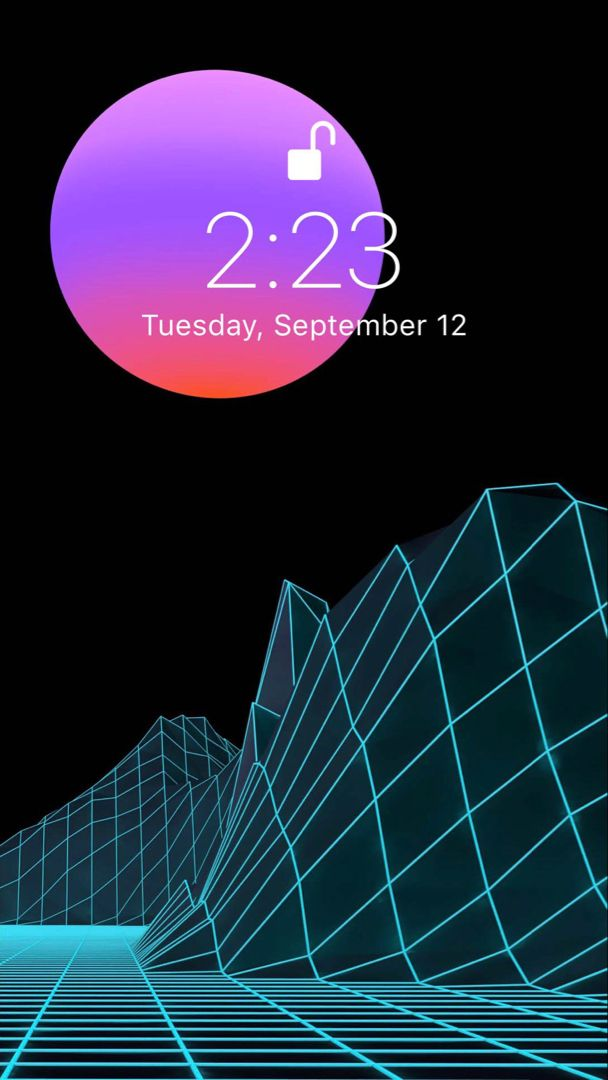 Cool Wallpaper For Your Iphone 11 Pro From Vibe Wallpaper