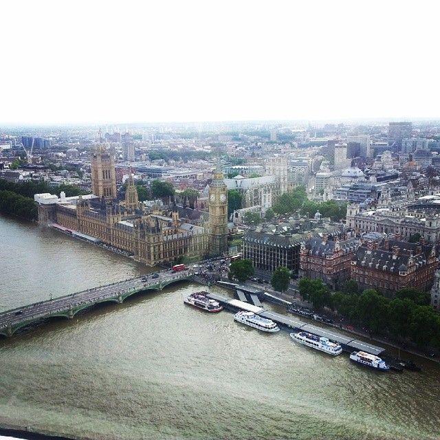 London melycarcu   Websta