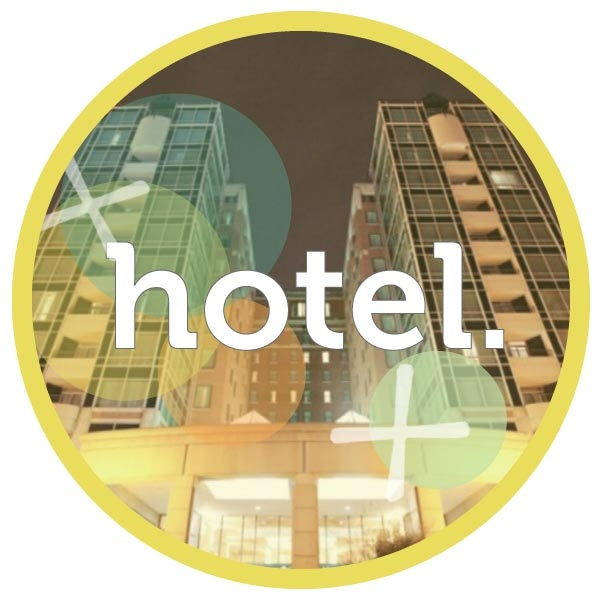 A great site for a complete list of #Indy hotels to host events. @Snappening even allows users to contact as many hotels as they want with one search. Over 1,600 #Indy properties listed in one place.